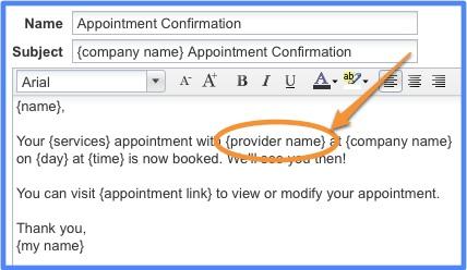 download timesheet reminder email template free managerlake. Black Bedroom Furniture Sets. Home Design Ideas