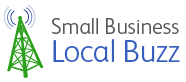 Small Business Local Buzz
